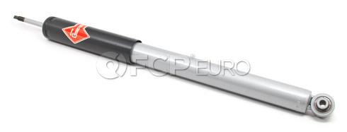 Mercedes Shock Absorber (C240 C320 C230 W203) - KYB 553306