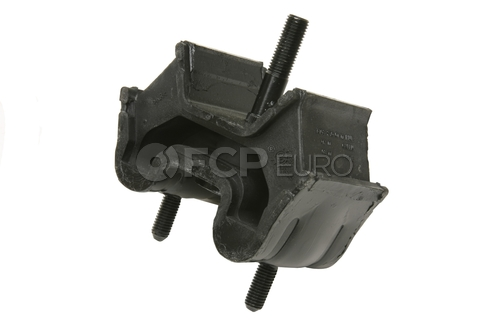 Mercedes Engine Mount (ML320 ML350) - Rein 1632400217