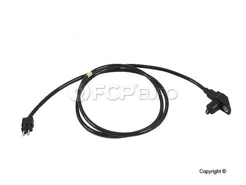 Mercedes RPM Sensor - Beru 0105422217