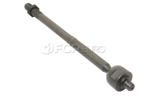 Volvo Tie Rod End - Meyle 31201817