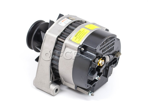 VW Alternator - Bosch AL32X