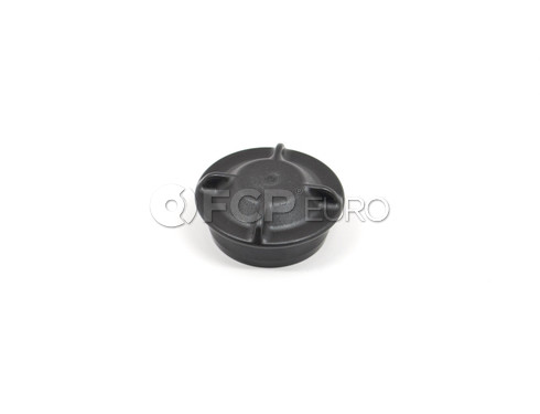 BMW Strut Mount Cap - Genuine BMW 31311139453