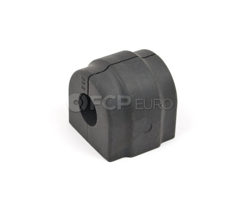 BMW Sway Bar Bushing Front - Genuine BMW 33556751269
