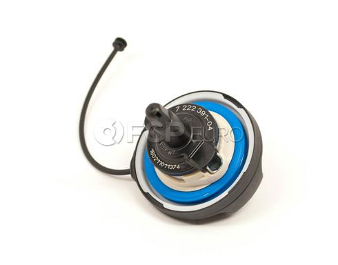 BMW Fuel Tank Cap - OEM Supplier 16117222391