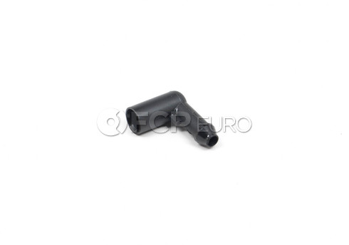 BMW Washer L Connector - Genuine BMW 61668374371