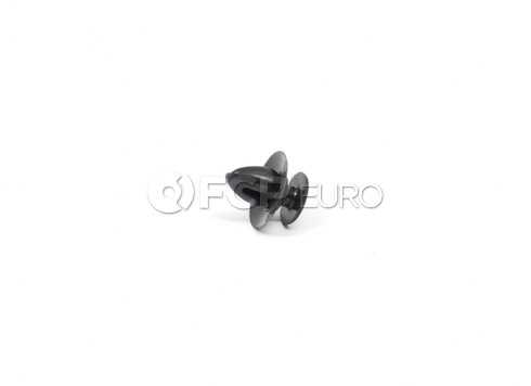 Volvo Interior Door Panel Clip (140 160 240 260) - Genuine Volvo 680097
