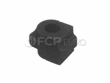 Volvo Suspension Stabilizer Sway Bar Bushing Front - Pro Parts 1273184