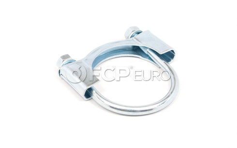 Exhaust System Clamp (58MM) - Bosal 250-258