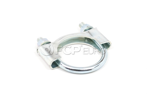 Exhaust Clamp (50mm) - Bosal 250-250