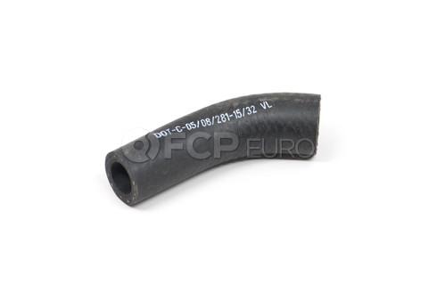 BMW Vacuum Hose - CRP 11611440126