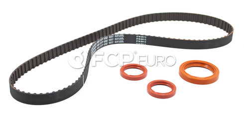 Volvo Timing Belt and Seals Kit (240 740 760 780 940) - 240TBKIT