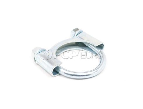 Bosal Exhaust Clamp - Bosal 250-248
