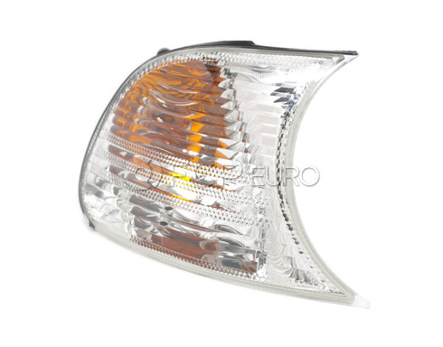 BMW Turn Signal Light Front Right (E46) - Magneti Marelli 63126904308
