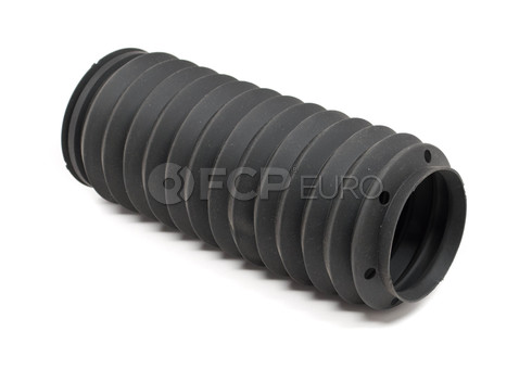BMW Strut Bellow - Genuine BMW 31331093344