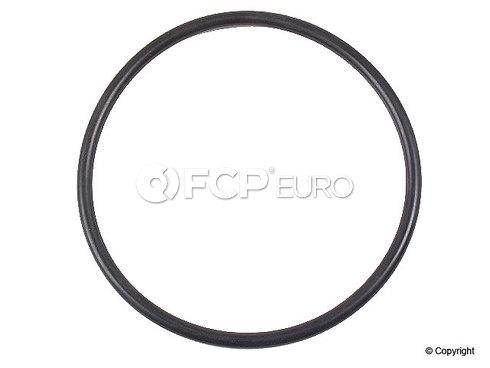 BMW Engine Oil Filter O-Ring ( 325i 325Xi 325e 325 325es) - 11421714764
