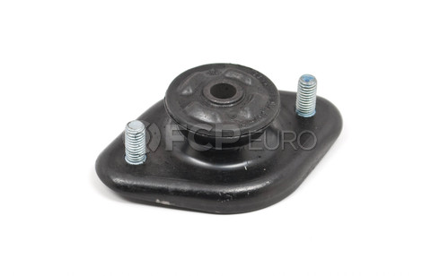 BMW Shock Mount (E36 E46) - Sachs 33521092362