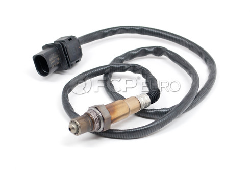 BMW Oxygen Sensor - Bosch 17215