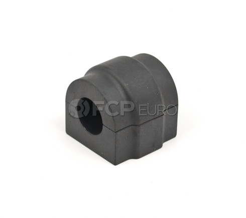BMW Swaybar Bushing Rear (X5) - Genuine BMW 33551096893