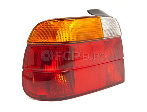 BMW Tail Light Left (318ti) - Magneti Marelli 63218353551