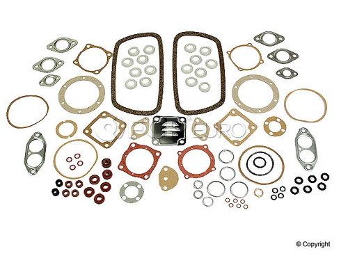 VW Full Gasket Set - Reinz 111198007AF