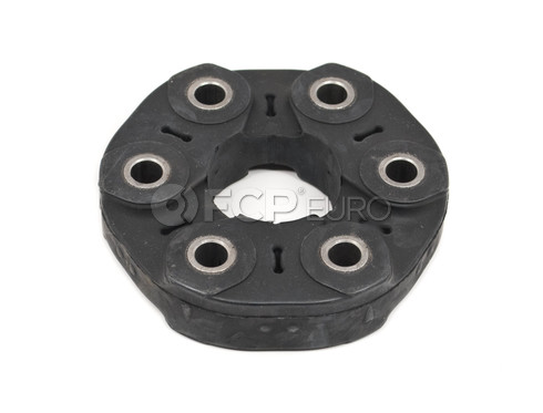 BMW Drive Shaft Flex Joint (Guibo) - Febi 26111229360