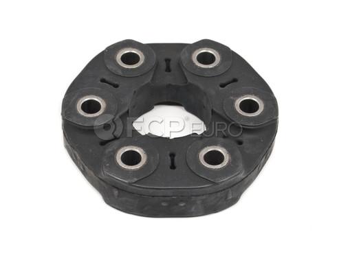 BMW Drive Shaft Flex Joint (Guibo) - Febi 26111229360