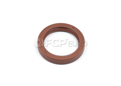 BMW Manual Trans Output Shaft Seal - CRP 23111224799