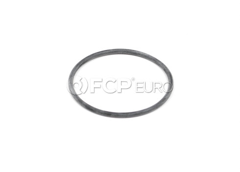 BMW Thermostat Seal (M5 M6) - Genuine BMW 07119906322