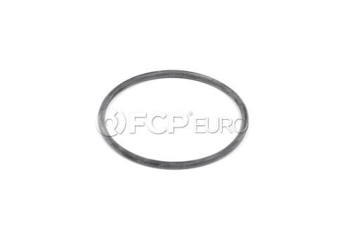 BMW Thermostat Seal (M5 M6) - Genuine BMW 07119906322