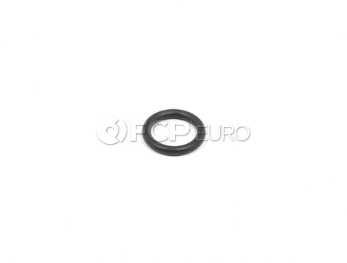 BMW Water Pump O-Ring (540il 740il 740i) - CRP 11537501777