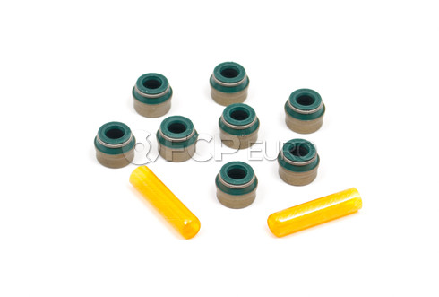 BMW Valve Stem Seal Set - Reinz 11349059171