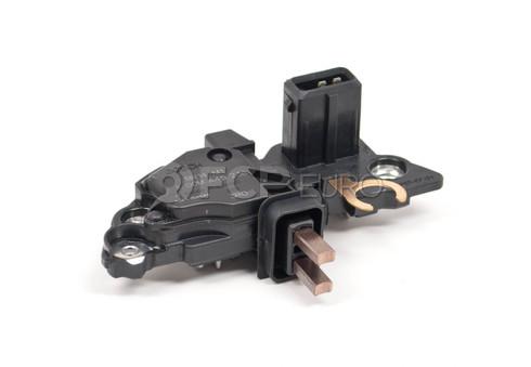 BMW Voltage Regulator (120 amp) - Bosch 12317559183