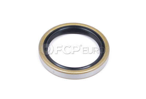 BMW Volvo Wheel Seal - CRP 31211101114