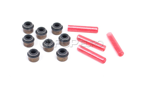BMW Valve Stem Seal Kit ( 318is 318ti 318i Z3 ) - Meistersatz 11349065438