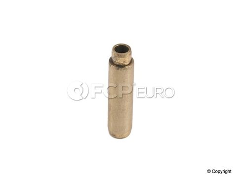 BMW Valve Guide  - CRP 11121709860