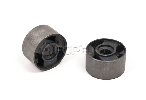 BMW Control Arm Bushing Kit - Meyle 31129058931