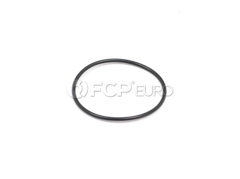 BMW Power Steering Reservoir Cap Seal - Bosch ZF 32411128333