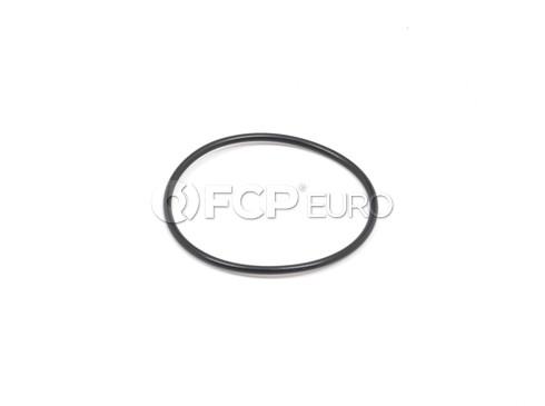 BMW Power Steering Reservoir Cap Seal - Bosch ZF 32411128333