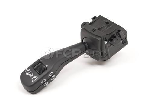 BMW Wiper Switch - Genuine BMW 61318363669