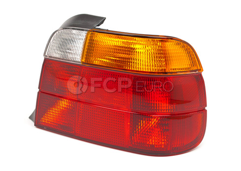 BMW Tail Light Right (318ti) - Magneti Marelli 63218353552