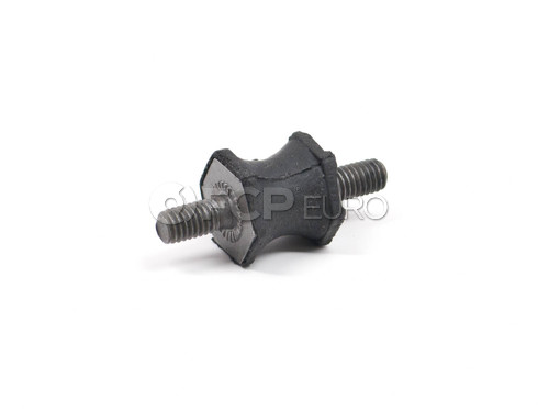 BMW Air Pump Rubber Mount - Genuine BMW 11727559515