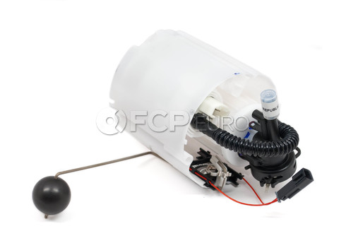 Volvo Fuel Pump Assembly (S60 V70 XC70) - Genuine Volvo 30794758