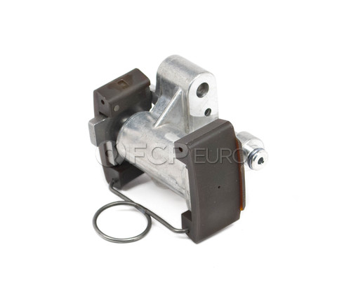 BMW Timing Chain Tensioner - Febi Bilstein (OEM) 11311725442