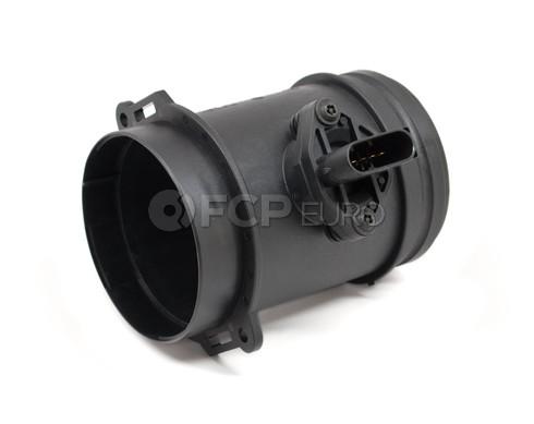 BMW Mass Air Flow Sensor - Bosch 0280218135