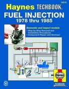 Haynes Repair Manual ( '78-'85) - Haynes HAY-10215