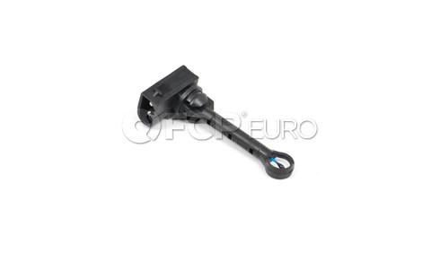 BMW Heater Temperature Sensor - ACM 64118391392