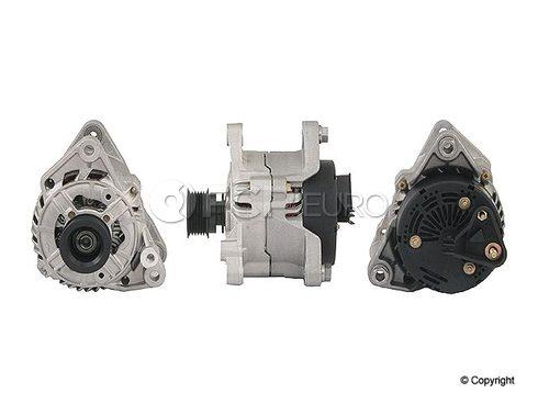 BMW Alternator 90 Amp (318i 318is 318ti Z3) - Bosch AL0736V