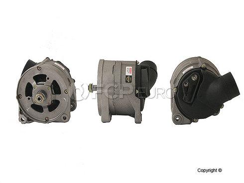BMW Alternator 115 Amp (525i) - Bosch AL0741X