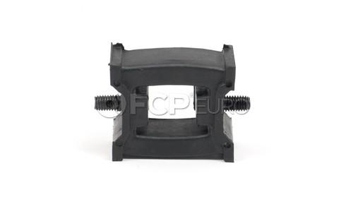 BMW Muffler Bracket (E39) CRP - 18211742854