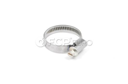 BMW Hose Clamp - OEM Supplier 07129952113